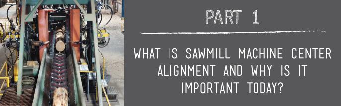 sawmill_blog_art