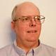 Steve Addington